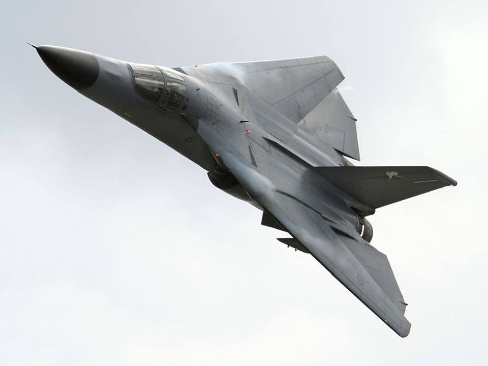 F 111 2