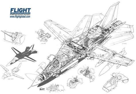 F 111 3